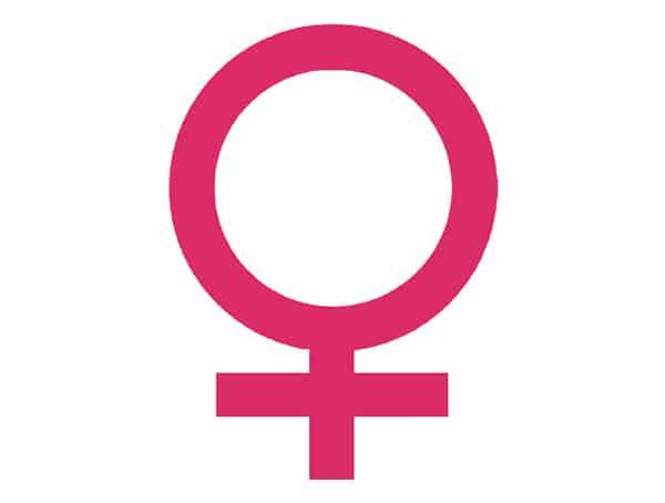 Psychologie Femme Et Feminin
