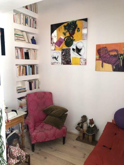cabinet-psychotherapie-montpellier